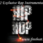 DownLoad 12 Exclusive rap beats №2