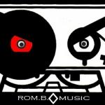 Romb_Music